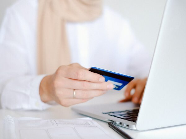 2_How the pandemic kicked off omnichannel retail
